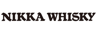 Nikka web